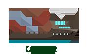 Jasa Cargo Laut dari Pontianak ke seluruh Indonesia