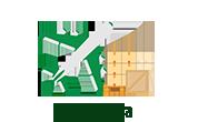 Jasa Cargo Udara dari Pontianak ke seluruh Indonesia