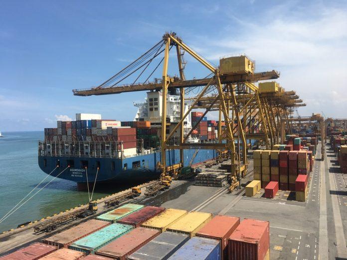 Jasa Cargo Laut dan Udara dari Pontianak ke Banda Aceh