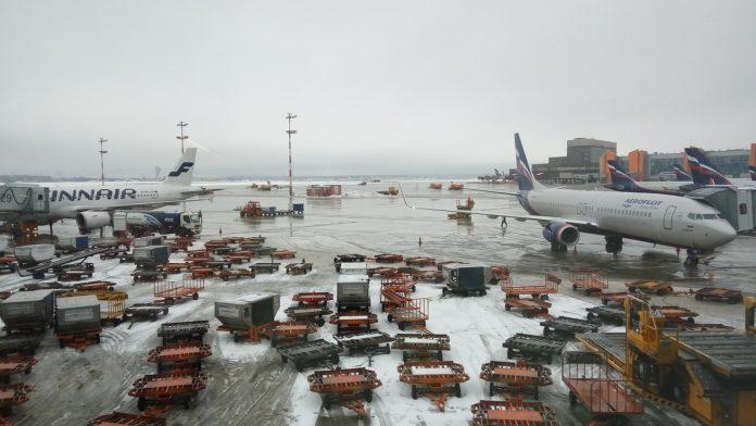 Jasa Cargo Laut dan Udara dari Pontianak ke Medan