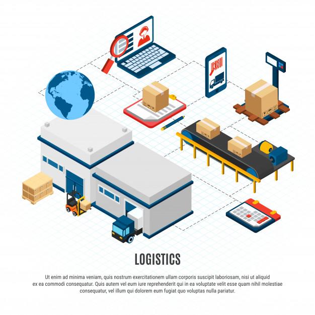 Jasa Pengiriman Cargo dari Pontianak ke Kutai Kartanegara, Harga Termurah dan Kualitas Terpercaya