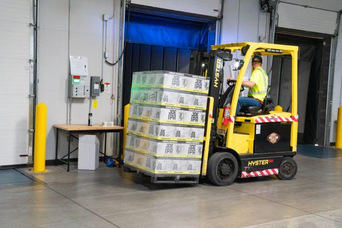 Jasa Pengiriman Cargo dari Pontianak ke Mahakam Ulu, Harga Termurah dan Kualitas Terpercaya