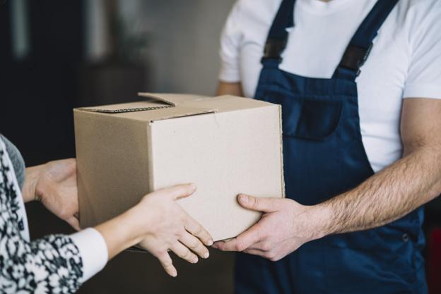 Jasa Pengiriman Cargo dari Pontianak ke Paser, Harga Termurah dan Kualitas Terpercaya