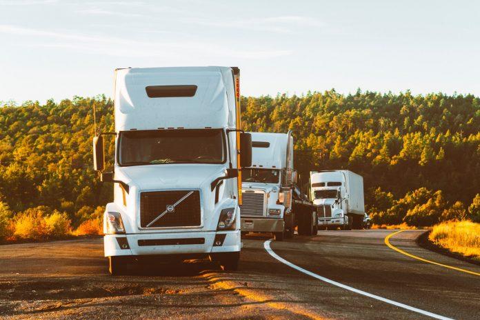 Jasa Pengiriman Cargo dari Pontianak ke Samarinda, Harga Termurah dan Kualitas Terpercaya