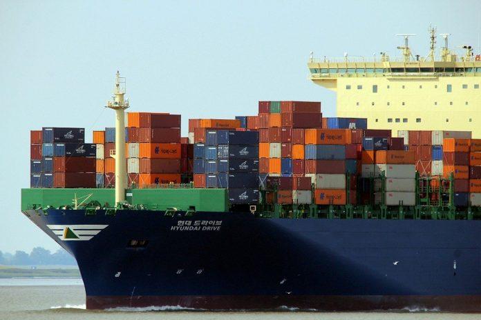 Jasa Pengiriman Cargo dari Pontianak ke Tabalong, Harga Termurah dan Kualitas Terpercaya