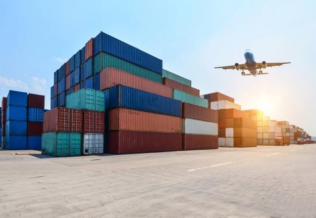 Jasa Pengiriman Cargo dari Pontianak ke Bangkalan, Harga Termurah dan Kualitas Terpercaya