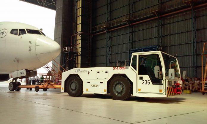 Jasa Pengiriman Cargo dari Pontianak ke Bojonegoro, Harga Termurah dan Kualitas Terpercaya