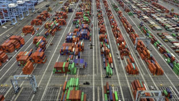 Jasa Pengiriman Cargo dari Pontianak ke Bondowoso, Harga Termurah dan Kualitas Terpercaya