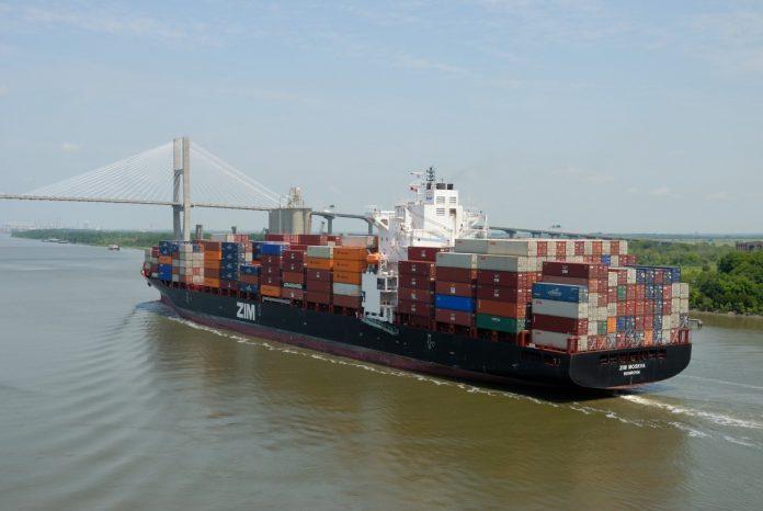 Jasa Pengiriman Cargo dari Pontianak ke Kapuas, Harga Termurah dan Kualitas Terpercaya