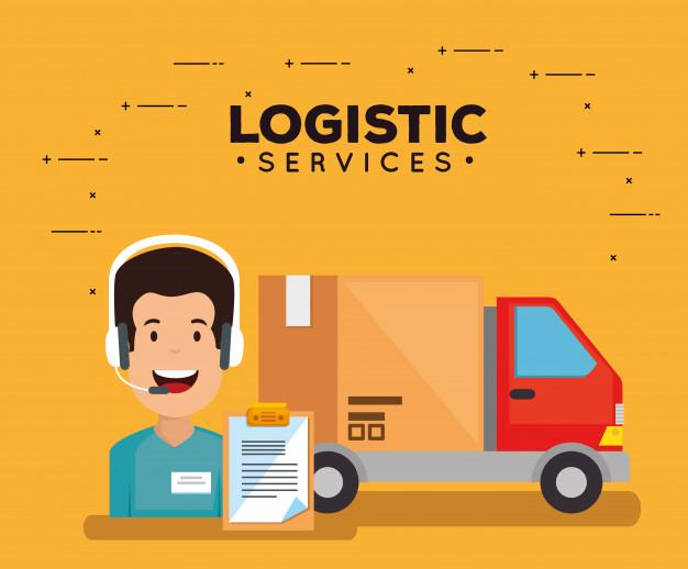 Jasa Pengiriman Cargo dari Pontianak ke Kayong Utara, Harga Termurah dan Kualitas Terpercaya