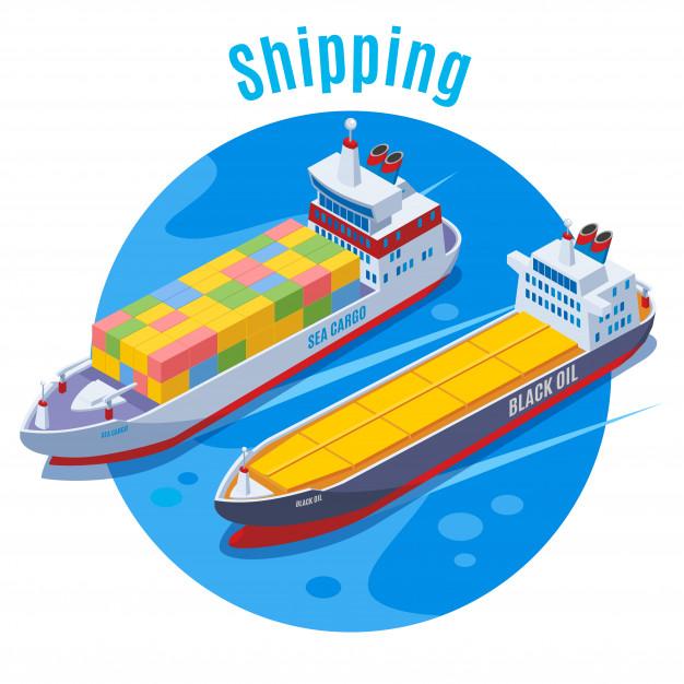 Jasa Pengiriman Cargo dari Pontianak ke Kotawaringin Barat, Harga Termurah dan Kualitas Terpercaya