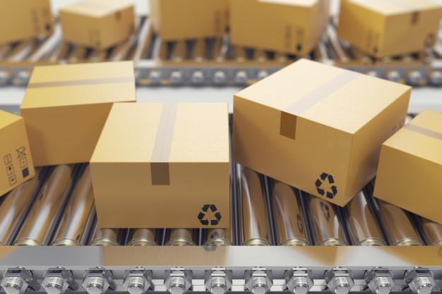Jasa Pengiriman Cargo dari Pontianak ke Landak, Harga Termurah dan Kualitas Terpercaya