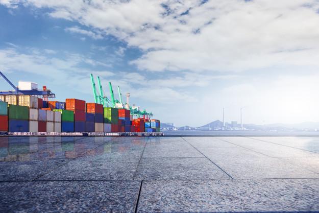 Jasa Pengiriman Cargo dari Pontianak ke Melawi, Harga Termurah dan Kualitas Terpercaya