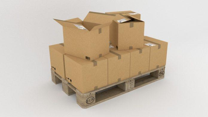 Jasa Pengiriman Cargo dari Pontianak ke Seruyan, Harga Termurah dan Kualitas Terpercaya