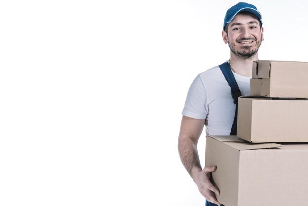 Jasa Pengiriman Cargo dari Pontianak ke Singkawang, Harga Termurah dan Kualitas Terpercaya