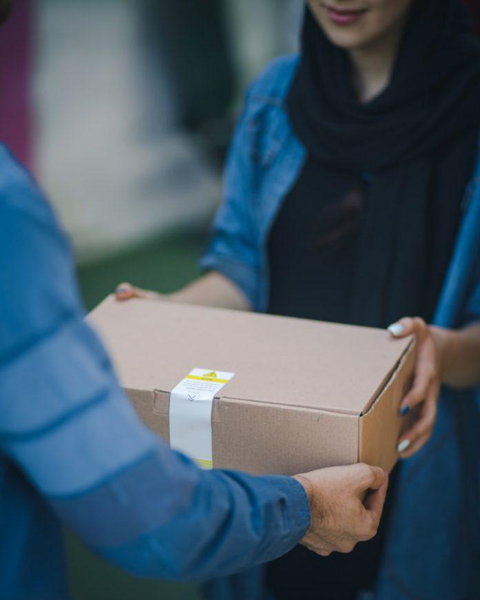Jasa Pengiriman Cargo dari Pontianak ke Sukamara, Harga Termurah dan Kualitas Terpercaya