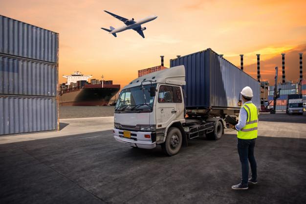 Jasa Pengiriman Cargo dari Pontianak ke Jombang, Harga Termurah dan Kualitas Terpercaya