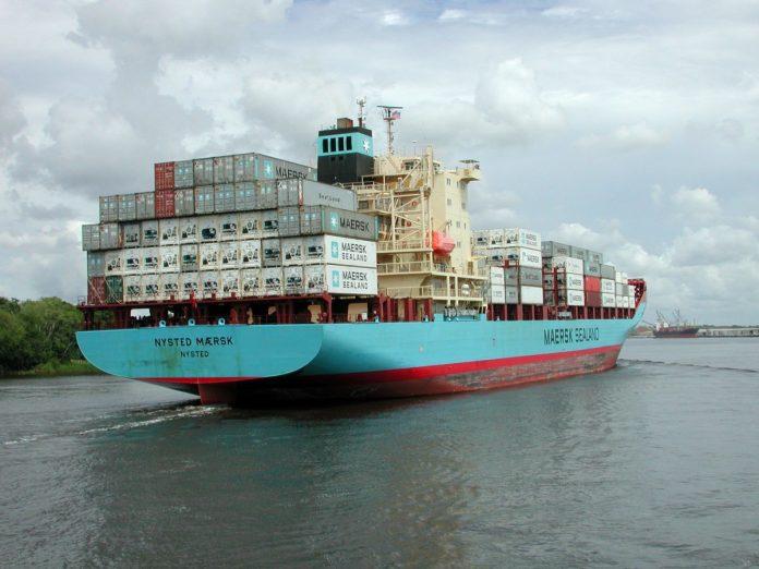 Jasa Pengiriman Cargo dari Pontianak ke Lumajang, Harga Termurah dan Kualitas Terpercaya