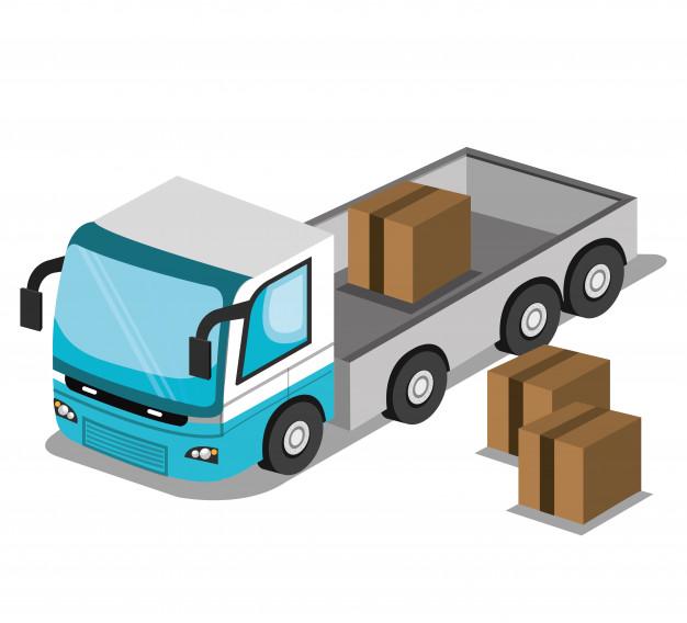 Jasa Pengiriman Cargo dari Pontianak ke Madiun, Harga Termurah dan Kualitas Terpercaya
