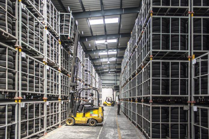 Jasa Pengiriman Cargo dari Pontianak ke Ponorogo, Harga Termurah dan Kualitas Terpercaya