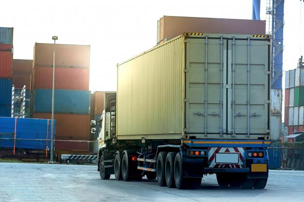 Jasa Pengiriman Cargo dari Pontianak ke Banjarnegara, Harga Termurah dan Kualitas Terpercaya