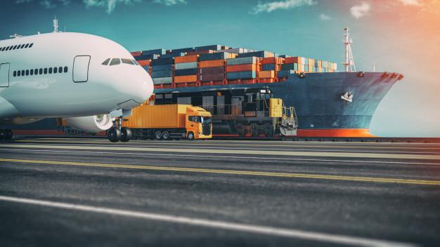 Jasa Pengiriman Cargo dari Pontianak ke Batu, Harga Termurah dan Kualitas Terpercaya