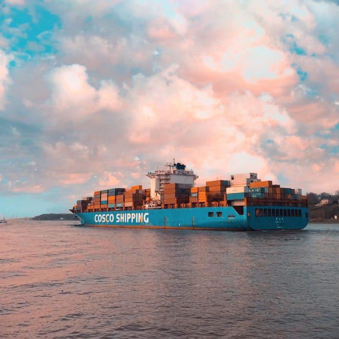 Jasa Pengiriman Cargo dari Pontianak ke Brebes, Harga Termurah dan Kualitas Terpercaya