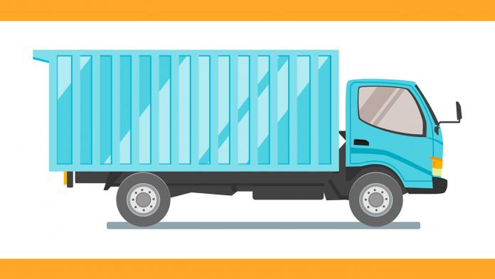 Jasa Pengiriman Cargo dari Pontianak ke Demak, Harga Termurah dan Kualitas Terpercaya