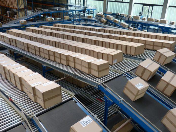 Jasa Pengiriman Cargo dari Pontianak ke Trenggalek, Harga Termurah dan Kualitas Terpercaya